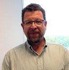 Michael Gold, M.D. (Photo: Business Wire)