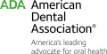 Darien Rowayton Bank & American Dental Association