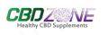 CBD Zone LLC