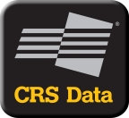 http://www.enhancedonlinenews.com/multimedia/eon/20150910006166/en/3588339/property-data/MLS-tax-Suite/public-records