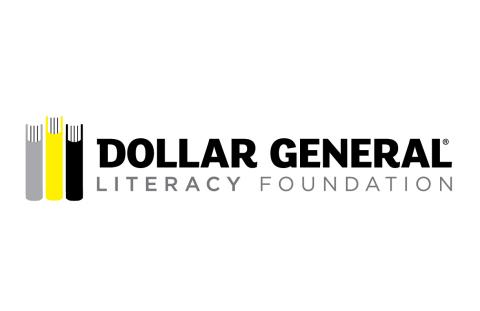 www.dgliteracy.org