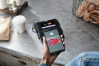 MasterCard Delivers Android Pay to Cardholders in the U.S. (Photo: Business Wire)