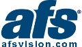 http://www.afsvision.com