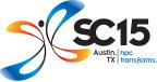 http://www.enhancedonlinenews.com/multimedia/eon/20150910006361/en/3588573/SC15-HPC-Matters-Plenary/SC15-HPC-Matters-Plenary-Speaker/Diane-Bryant