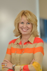 Diane Bryant, senior vice president and general manager of Intel's Data Center Group (Photo: Business Wire)