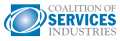 http://servicescoalition.org