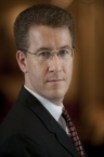 Jason Marx, President Wolters Kluwer Tax & Accounting US, CCH Small Firm Services (Photo: Business Wire)
