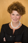 Karen Abramson, Global CEO Wolters Kluwer Tax & Accounting (Photo: Business Wire)