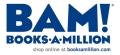 http://www.booksamillion.com