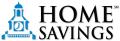 The Home Savings and Loan Company