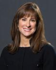 Donna Dellosso (Photo: Business Wire)