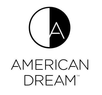 Hudsons Bay Company Brings Iconic Retail Banners To American Dream