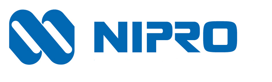 Nipro Corporation to Acquire Infraredx, Inc  | Business Wire