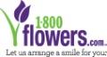 http://www.1800flowers.com