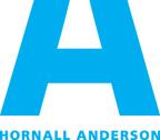 http://www.enhancedonlinenews.com/multimedia/eon/20150914005039/en/3590012/Hornall-Anderson/design/Rahmin-Eslami
