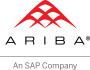 Ariba, an SAP Company