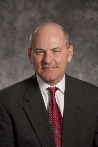Chet Fuller has joined Norsk Titanium as Chief Commercial Officer to lead NTi's Sales and Marketing, Product Strategy and Contracts teams (Photo: Business Wire)