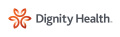 http://www.dignityhealth.org/index.htm