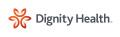 Instalaciones de Dignity Health atraviesan remodelación de $220 millones para representar salud, sanación y bondad humana