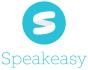 Speakeasy Tech Inc.