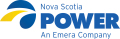 Nova Scotia Power Inc
