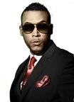 Macy's Celebrates Hispanic Heritage Month with Don Omar (Photo: Business Wire)