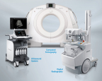 Samsung awarded Premier, Inc. contract for General Radiography, Computed Tomography, & Ultrasound (Photo: Business Wire)