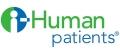 http://www.i-human.com/