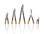 Fiskars PowerGear2 Pruning Tools (Photo: Business Wire)