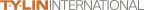 http://www.enhancedonlinenews.com/multimedia/eon/20150914006179/en/3590530/T.Y.-Lin-International/TYLI/Tilikum-Crossing