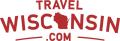 http://www.TravelWisconsin.com