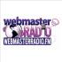 http://www2.webmasterradio.fm