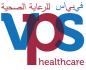 VPSヘルスケアの第3回国際腫瘍学大会に900人以上の代表が出席