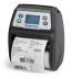 Printronix stattet tragbaren Etikettendrucker M4L2 mit Dual-Antennen-WiFi-Technologie aus