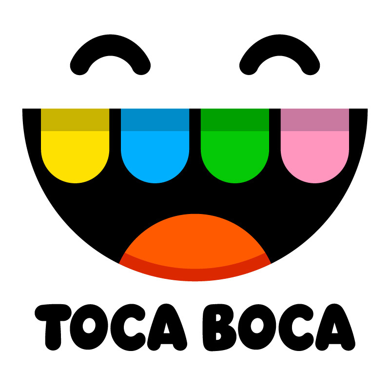 toca helicopter taxi with Toca Boca Celebrates 100 Million Downloads on Kids Will Love Toca Store The Latest App From Toca Boca also Toca Boca likewise Wolfram Busold together with 635590 as well One Month Later What Happened.