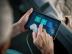 FUJIFILM SonoSite anuncia el marcado CE para iViz