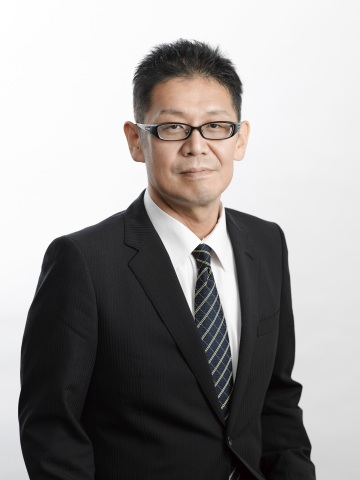 SAP executive and industry veteran Yorio Wakisaka appointed country manager of Japan for Nihon Rimin ...