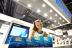 Samsung SDI nimmt an IAA 2015 teil