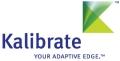 Kalibrate Anuncia los Precios de Mercancías para una Capacidad de Precios de Punta a Punta para la Industria Minorista de Conveniencia y Combustible