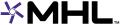 MHL Consortium ernennt Gordon Hands zum Präsidenten