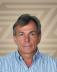 Ben G. J. Beune neuer Leiter der Lizenzgeschäfte der Sisvel-Gruppe