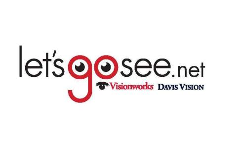 Visionworks And Steve Harvey Team Up To Provide Eye Exams And