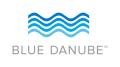 Blue Danube Systems enthüllt neue Wege Wireless Kapazitäten zu erweitern