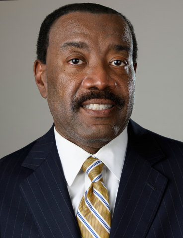 Doyle Beneby is former CEO and President of CPS Energy (Photo: Business Wire)