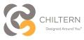 チルターンがセオレム・クリニカル・リサーチの買収を完了
