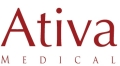 Ativa Medical Secures $15 Million in Series B Funding