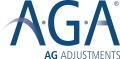 AG Adjustments Ltd