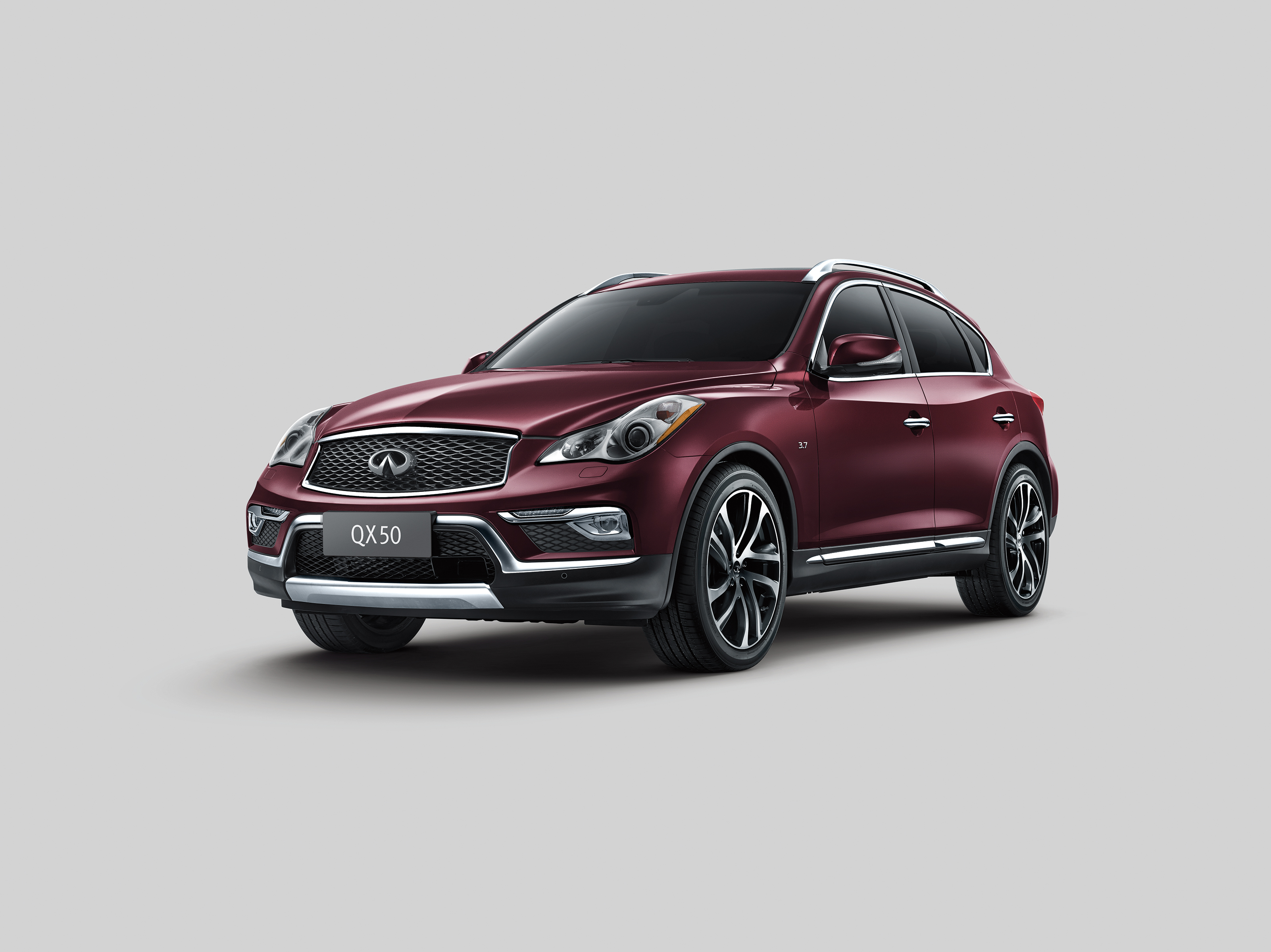 view white autograph price essential infiniti nydn side profile infinity