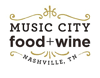 Music City Food + Wine Festival (Graphic: Business Wire)