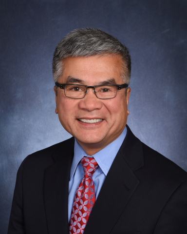 Davis Wright Tremaine today announced that former U.S. Ambassador to China, U.S. Secretary of Commerce and Washington State Governor Gary Locke has rejoined the firm as Senior Advisor and Consultant. (Photo: Business Wire)